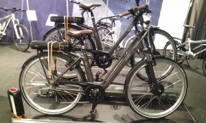 Qwic-E-bike-nieuwe-collectie-Green2Go-Electric-Mobility-2